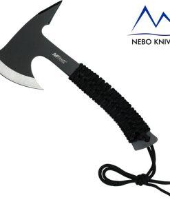 mtech tomahawk