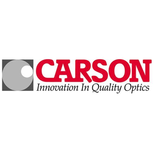Carson Optics