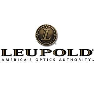 Leupold Scopes & Optics