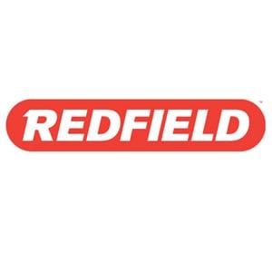 Redfield Scopes & Optics