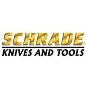 Schrade Knives & Tools