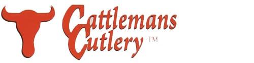 Cattlemans Cutlery