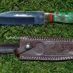 chipaway green bowie