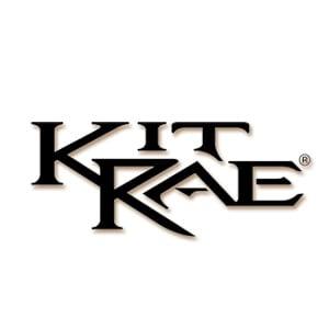 Kit Rae