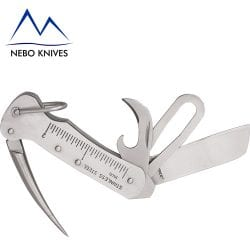meyerco sailors knife