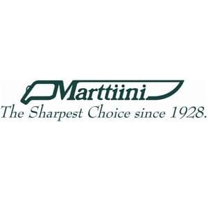 marttiini logo