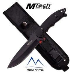 mtech tactical