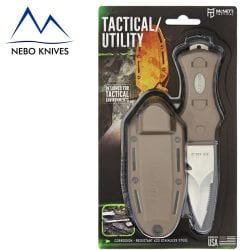 utility dive knife gear aid