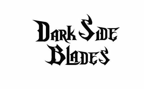 dark side blades