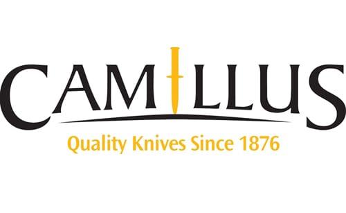camillus logo