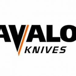 havalon logo