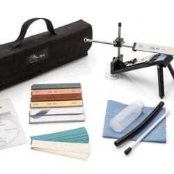 Apex 4 Edge Pro Sharpener Kit