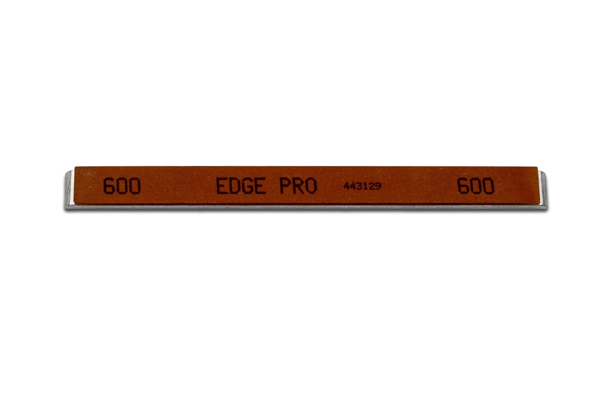Edge Pro 1000 Grit Ultra-Fine Sharpening Stone Mounted