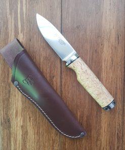 Cudeman Birch 138DP