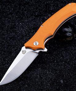 QSP Sthenia Orange
