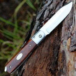 Nebo Knives - Hunting, Fishing & Kitchen Knives  Free Shipping