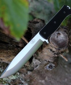 Fallkniven A1x